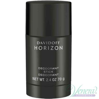 Davidoff Horizon Deo Stick 75ml за Мъже Мъжки продукти за лице и тяло