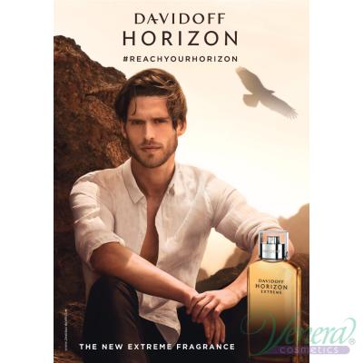 Davidoff Horizon Extreme EDP 75ml за Мъже Мъжки Парфюми