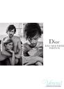 Dior Eau Sauvage Parfum 2017 EDP 100ml за Мъже БЕЗ ОПАКОВКА Мъжки Парфюми без опаковка