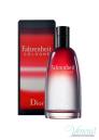 Dior Fahrenheit Cologne EDT 125ml за Мъже БЕЗ ОПАКОВКА Мъжки Парфюми без опаковка