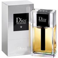 Dior Homme 2020 EDT 100ml за Мъже Мъжки Парфюми