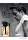 Dior Homme 2020 EDT 100ml за Мъже
