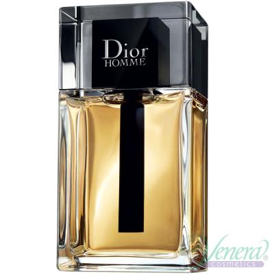Dior Homme 2020 EDT 100ml за Мъже БЕЗ ОПАКОВКА Мъжки Парфюми без опаковка