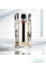 Dior Homme Sport 2017 EDT 75ml за Мъже