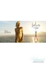 Dior J'adore In Joy EDT 100ml за Жени БЕЗ ОПАКОВКА