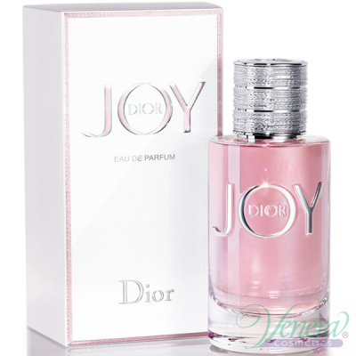 Dior Joy EDP 90ml за Жени