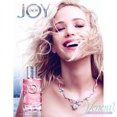 Dior Joy Intense EDP 90ml за Жени БЕЗ ОПАКОВКА