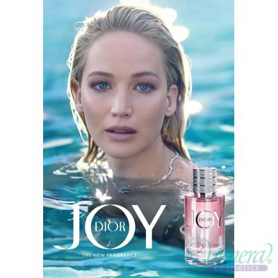 Dior Joy EDP 90ml за Жени БЕЗ ОПАКОВКА