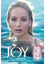 Dior Joy EDP 50ml за Жени БЕЗ ОПАКОВКА