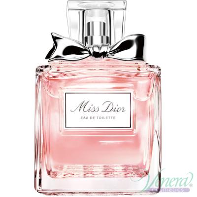 Dior Miss Dior 2019 EDT 100ml за Жени БЕЗ ОПАКОВКА