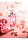 Dior Miss Dior Rose N'Roses EDT 100ml за Жени БЕЗ ОПАКОВКА Дамски Парфюми без опаковка