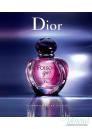 Dior Poison Girl Eau de Toilette EDT 50ml за Жени Дамски Парфюми