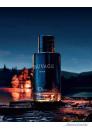 Dior Sauvage Parfum 100ml за Мъже БЕЗ ОПАКОВКА Мъжки Парфюми без опаковка