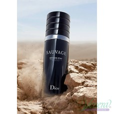 Dior Sauvage Very Cool Spray EDT 100ml за Мъже