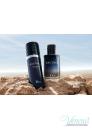 Dior Sauvage Very Cool Spray EDT 100ml за Мъже БЕЗ ОПАКОВКА Мъжки Парфюми без опаковка