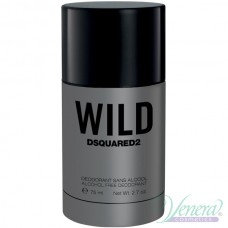 Dsquared2 Wild Deo Stick 75ml за Мъже