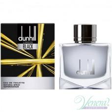 Dunhill Black EDT 50ml за Мъже