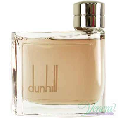 Dunhill Dunhill EDT 75ml за Мъже БЕЗ ОПАКОВКА Мъжки Парфюми без опаковка