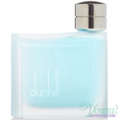 Dunhill Pure EDT 75ml за Мъже БЕЗ ОПАКОВКА Мъжки Парфюми без опаковка