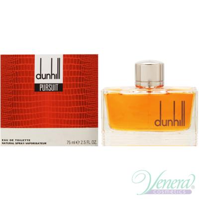 Dunhill Pursuit EDT 75ml за Мъже Мъжки Парфюми