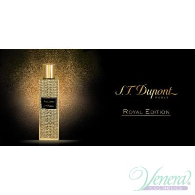 S.T. Dupont Royal Edition EDP 100ml за Жени Дамски Парфюми
