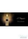 S.T. Dupont Royal Edition EDP 100ml за Жени