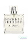 S.T. Dupont Special Edition Pour Homme EDT 100ml за Мъже