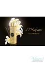 S.T. Dupont Vanilla & Leather EDP 100ml за Мъже и Жени Унисекс Парфюми