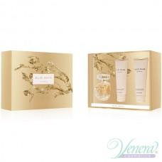 Elie Saab Le Parfum Комплект (EDP 50ml + BL 75ml + SG 75ml) за Жени