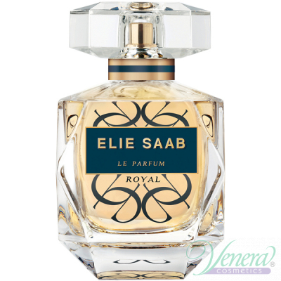Elie Saab Le Parfum Royal EDP 90ml за Жени...