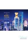 Elizabeth Arden 5th Avenue NYC Lights EDP 125ml за Жени Дамски Парфюми