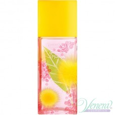 Elizabeth Arden Green Tea Mimosa EDT 100ml за Жени