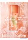 Elizabeth Arden Green Tea Nectarine Blossom EDT 100ml за Жени БЕЗ ОПАКОВКА