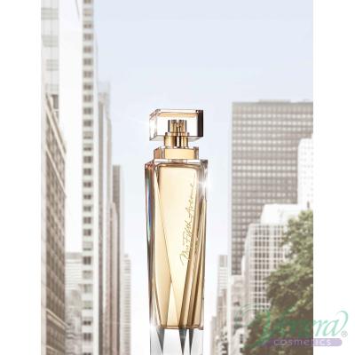 Elizabeth Arden My Fifth Avenue EDP 100ml за Жени