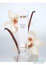 Elizabeth Arden White Tea Vanilla Orchid EDT 100ml за Жени Дамски Парфюми