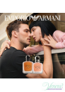 Emporio Armani Stronger With You Freeze EDT 100ml за Мъже