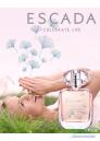 Escada Celebrate Life EDP 30ml за Жени