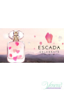 Escada Celebrate N.O.W. EDP 80ml за Жени Дамски Парфюми