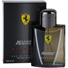 Ferrari Scuderia Ferrari Extreme EDT 125ml за Мъже