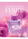 Ferre Blooming Rose EDT 30ml за Жени Дамски Парфюми