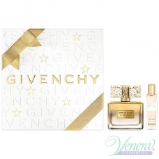 Givenchy Dahlia Divin Le Nectar de Parfum Intense Комплект (EDP 50ml + EDP 15ml) за Жени