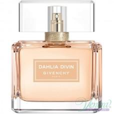 Givenchy Dahlia Divin Nude EDP 75ml за Жени БЕЗ ОПАКОВКА