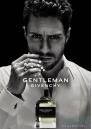 Givenchy Gentleman 2017 EDT 100ml за Мъже Мъжки Парфюми