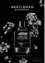 Givenchy Gentleman Eau de Parfum EDP 50ml за Мъже Мъжки Парфюми