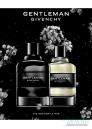 Givenchy Gentleman Eau de Parfum EDP 100ml за Мъже БЕЗ ОПАКОВКА