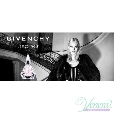 Givenchy L'Ange Noir Eau de Toilette EDT 75ml за Жени БЕЗ ОПАКОВКА Дамски Парфюми без опаковка