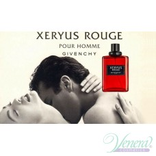 Givenchy Xeryus Rouge EDT 50ml за Мъже