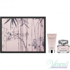 Gucci Bamboo Комплект (EDP 30ml + BL 50ml) за Жени