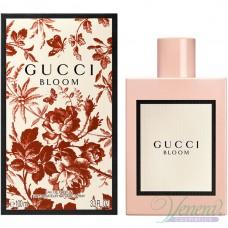 Gucci Bloom EDP 100ml за Жени