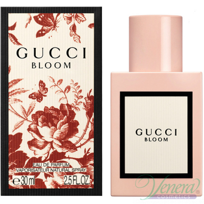 Gucci Bloom EDP 30ml за Жени
